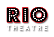 Rio TheatreTickets Home